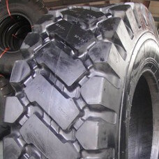 Fullstar Bias OTR Tyre, E3/L3, L3, E4, L5, R4, L-5s Pattern Full Sizes off The Road Tyre pictures & photos