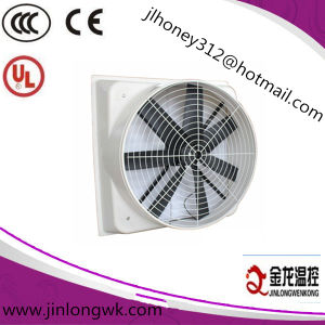 1260mm FRP Roof Fan for Industrial pictures & photos