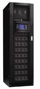 Online Modular UPS Power System pictures & photos