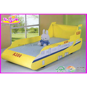 Kid′s Car Bed (WJ277456) pictures & photos