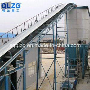 Sales Belt Conveyor Idler Roller in Mining Machine