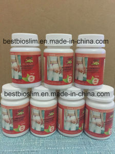 Red Weight Loss Capsules Dr Mao Slimming Pills pictures & photos