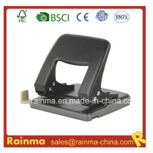 Cheap Price Paper Hole Punch China Supplier pictures & photos