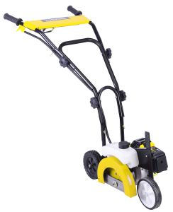 Tomking Lawn Edger Tkw520-B with Recoil Starter pictures & photos
