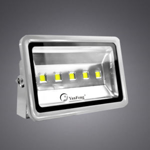 IP 65 Outdoor COB LED Flood Light/LED Reflector 300W pictures & photos