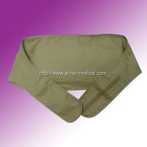 Hot Compress Bag for Waist or Abdominal (MD379B) pictures & photos