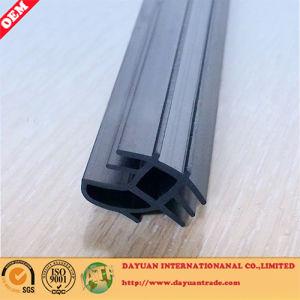 EPDM Rubber Seals Rubber Gaskets Rubber Profiles pictures & photos