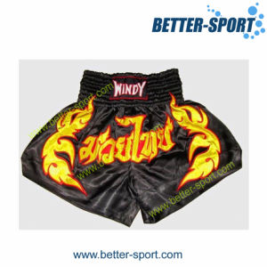 MMA Equipment, MMA Shorts pictures & photos