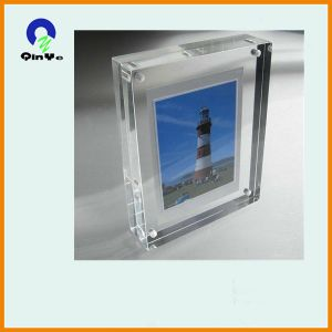 Virgin Color Acrylic Thick PMMA Sheet pictures & photos