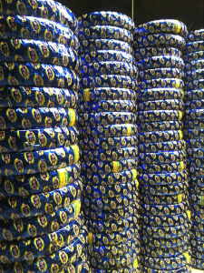 Hot Sale Motorcycle Tire/Tyre for Africa Market pictures & photos