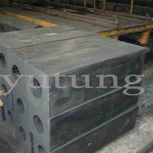 Square Rubber Fenders for Dock with Good Price pictures & photos