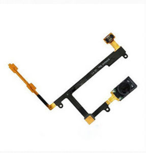 Ear Speaker Volume Button Flex Cable Replacement for Samsung Galaxy S3 I9300 pictures & photos