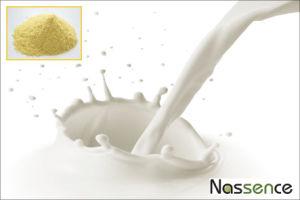 Dried Barley Malt Extract for Milk (Malted Milk) , Milk Tea