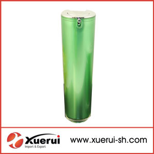 Cosmetic Acrylic Airless Bottle, Cone Series pictures & photos
