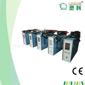 Hand Held Ultrasonic Spot Welding Machine pictures & photos