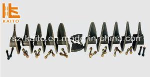 Abg Vogele Dynapac Volvo Asphalt Paver/Finisher Auger Blade pictures & photos