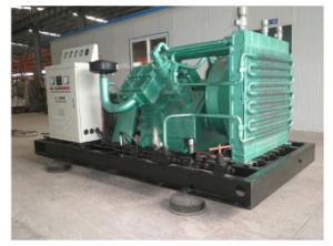 3.0m3/Min 30bar Pet High Pressure Compressor pictures & photos