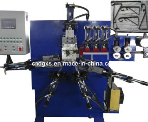 2016 Hydraulic Strip Making Machine pictures & photos