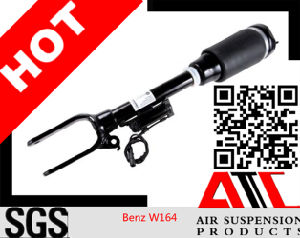 for Mercedes-Benz Air Suspension Shock Car Shock Absorbers A1643200731 A1643202031 pictures & photos