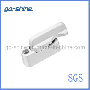 Window Sash Jammer T Shape Lock pictures & photos