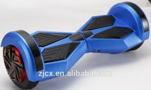 2015 Hot Sale 8inch Electric Smart Skateboard pictures & photos
