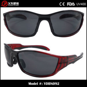 Sports Sunglasses (YDBN092)