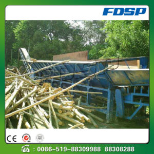 Professional China Cheap Wood Debarker pictures & photos