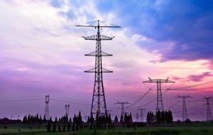 220 Kv Steel Transmission Line Pipe Tower pictures & photos