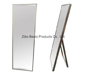 Free Standing Long/Tall/Oval Mirror