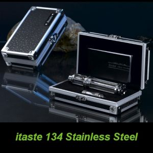 2013 Innokin Variable Voltage Mod, Itaste 134 Original Innokin Itaste 134