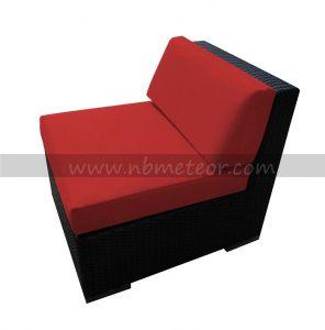 Mtc-114 New Sydney Luxury Large Model Outdoor Garden Rattan Furniture Sofa Set pictures & photos