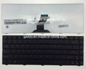 for Lenovo (B450A, B450L, B465C, B460C, G465C, G470E, N480, N485) Keyboard for Us Laptop pictures & photos