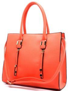 Best Fashion Leather Handbags Womens Handbags Nice Discount Leather Designer Handbags pictures & photos