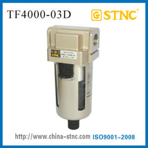 TF Series Air Source Treatment (Filter)