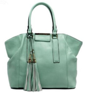 Online Nice Designer Handbags Ladies Designer Bags Affordable Handbags pictures & photos