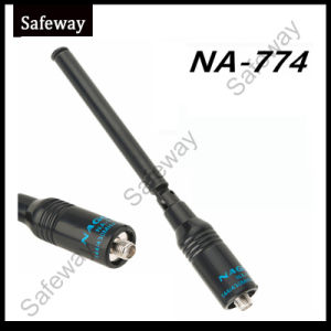 Na-774 Nagoya Dual Band Antenna for Baofeng UV-5r pictures & photos