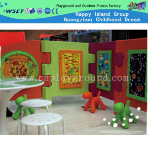 Education Toy for Children Gold Factory of Puzzle Game (HD-16203) pictures & photos