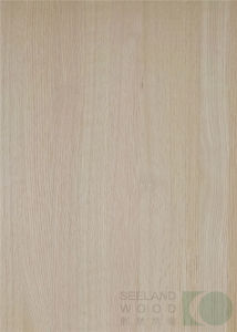 Red Oak Solid Panel for Furniture pictures & photos