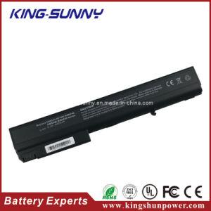 High Quality Battery for HP Nx7400 Nc8230 Nx7300 Nx8220 Nx8420 Series Laptop
