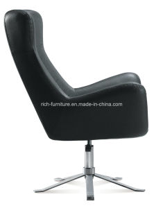 China Factory Modern Leisure Dining Chair pictures & photos