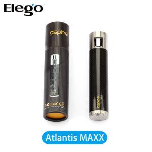 E-Cigarette Aspire CF Maxx Battery for 5-50W (3000mAh) pictures & photos