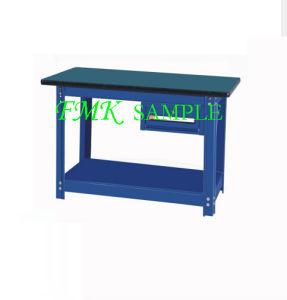 Assembly Inspection Bench Dta03A Dta03b, Dta03c, Dta03D