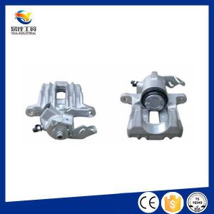 Hot Sell Auto Brake Caliper Automobile Brake System pictures & photos