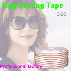 Professional Bag Sealing Tape Factory Wholesale pictures & photos