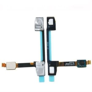 Home Button Touch Sensor Flex Cable for Samsung Galaxy S3 III I9300 pictures & photos