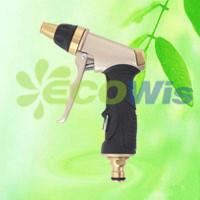 Garden Hose Squirt Gun (HT1334) pictures & photos