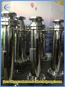 Water Magnetizer Hyc-B, Water Equipment for Sale