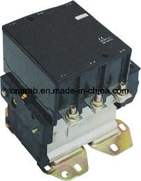 LC1-D AC Contactor with OEM pictures & photos