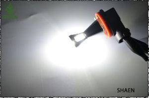 P13W Psx26W Psx24W Py24W CREE 30W Car LED Light pictures & photos