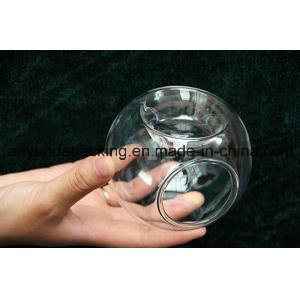 High Quantity Glass Candlestick, Candle Holder Candles